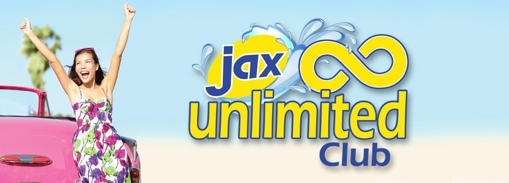 Unlimited Club - Jax Kar Wash FL