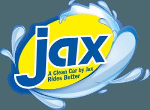Jax Kar Wash FL